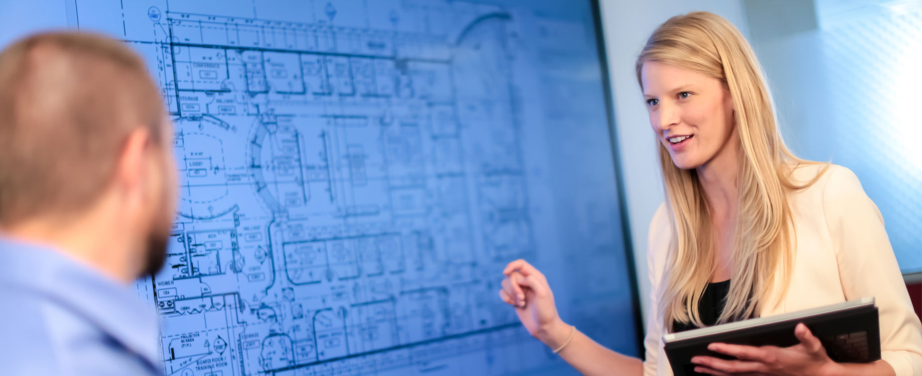 TKDA offers career opportunities in Engineering, Architecture and Planning