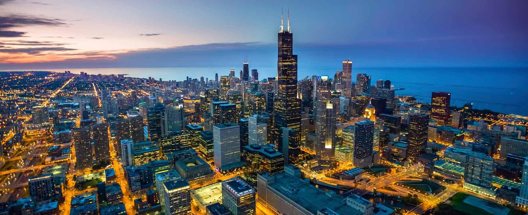 ContactUs_Chicago