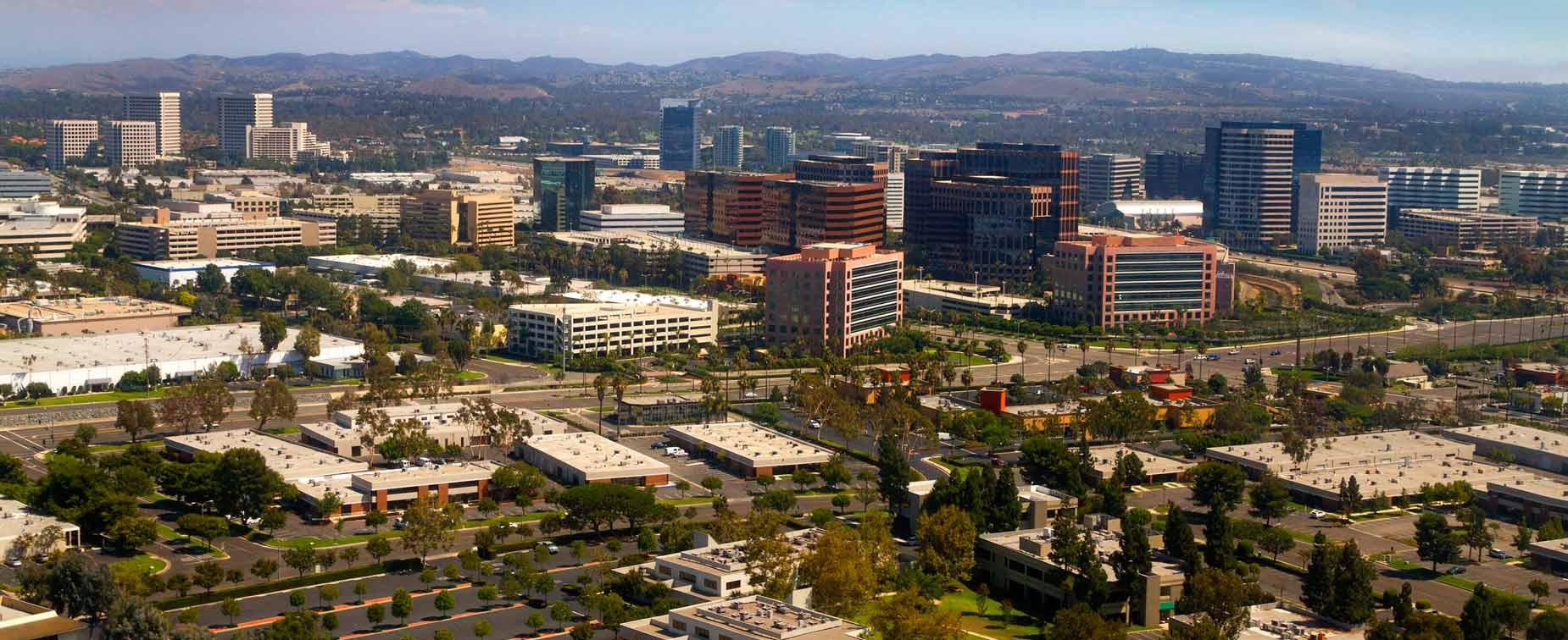 ContactUs_LA-Irvine