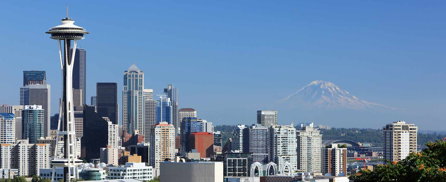 ContactUs_Seattle