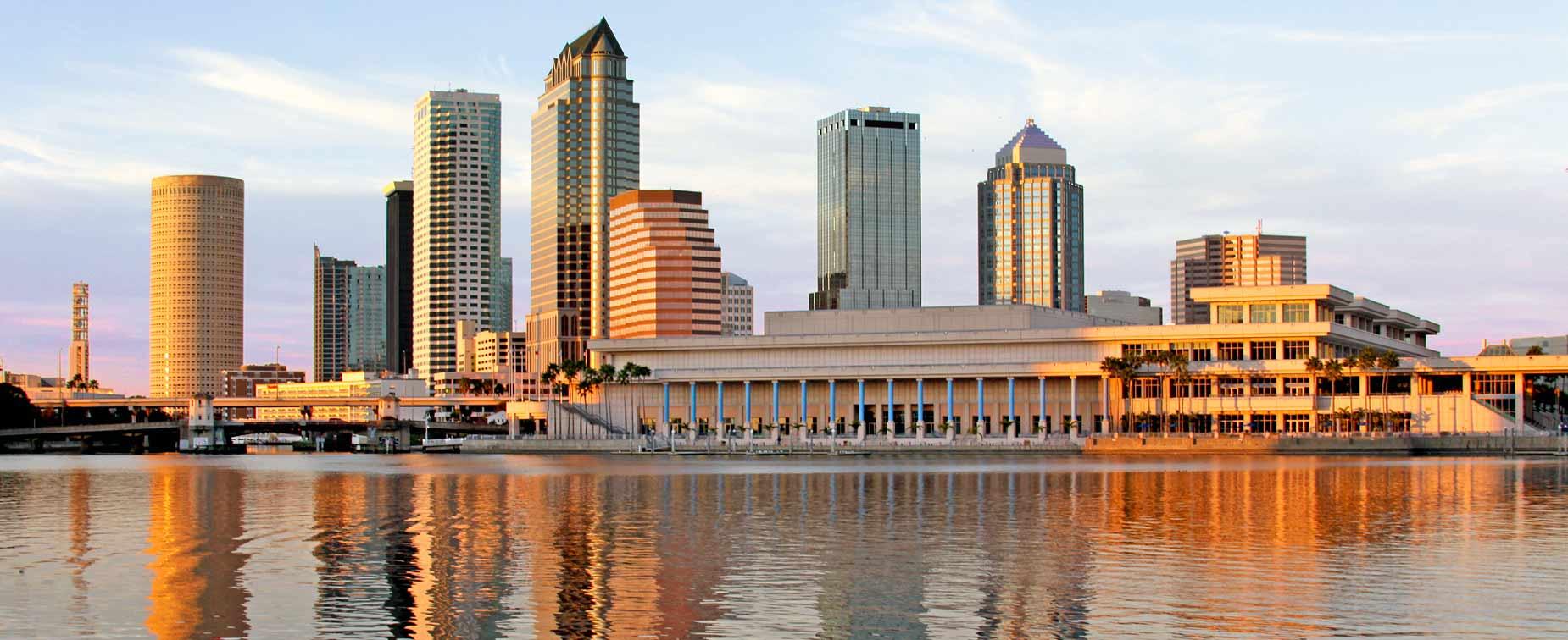 ContactUs_Tampa