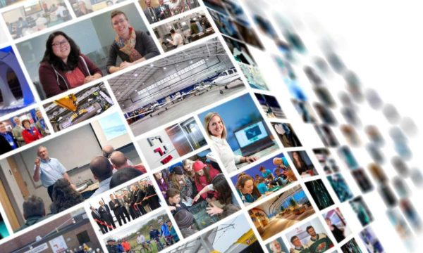 TKDA Homepage News Graphic