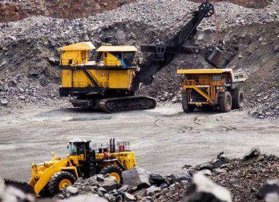 OurWork_Mining_MainImage