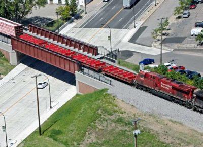 OurWork_Rail_Bridge_MainImage