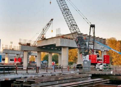 OurWork_Rail_PubProjects_MainImage