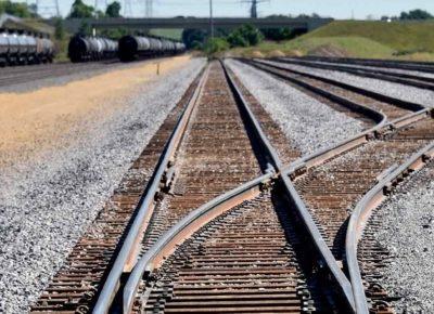 OurWork_Rail_Track_MainImage3