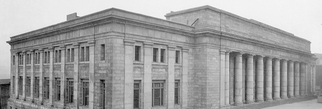 Photo of Union Depot
