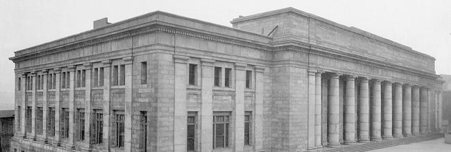Photo of Union Depot