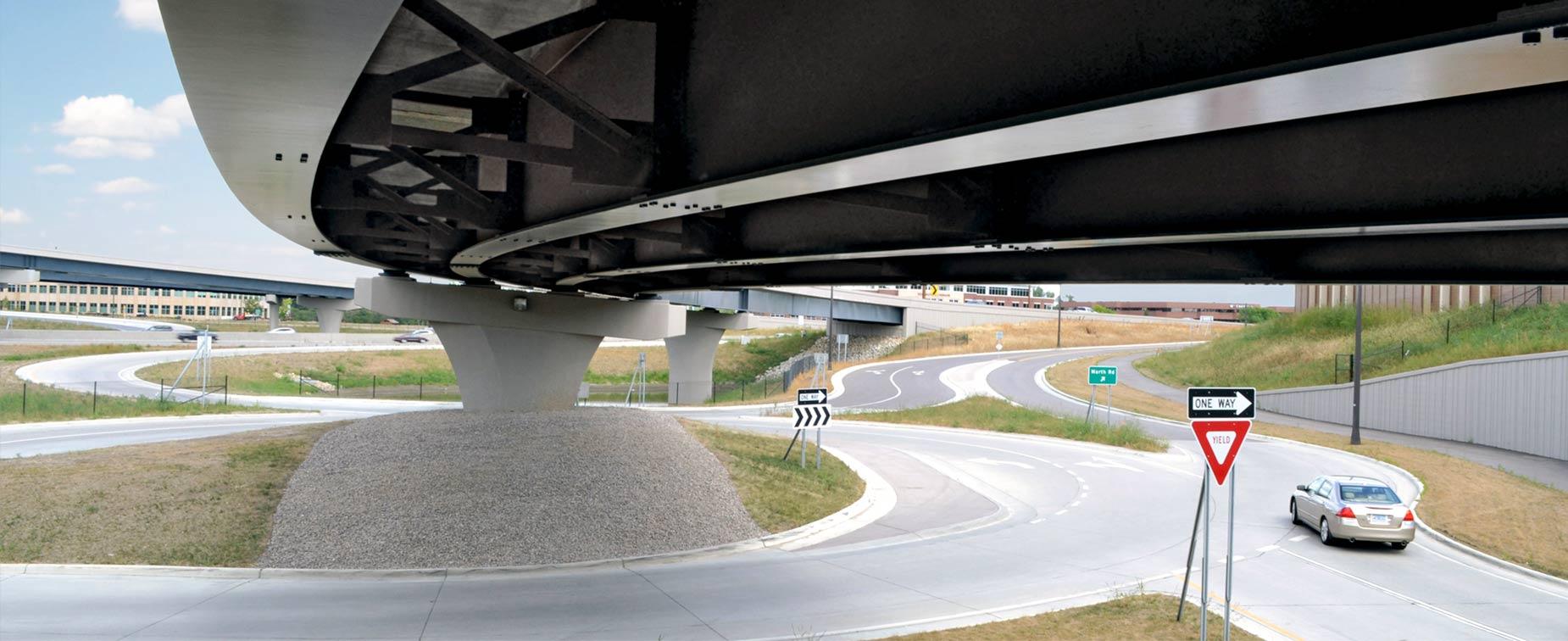 banner-engineering