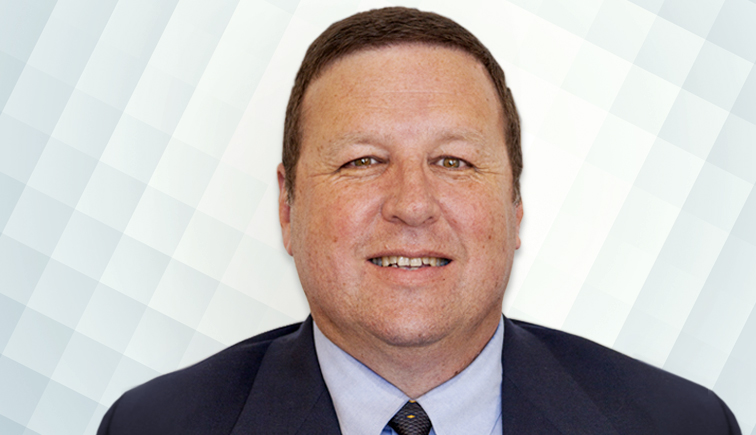 Photo of Stanley Price