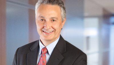 Photo of TKDA CEO Tom Stoneburner